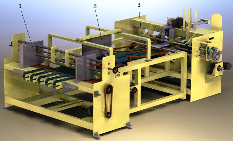 2多尺寸纸板容器装订关键装备的研制.png