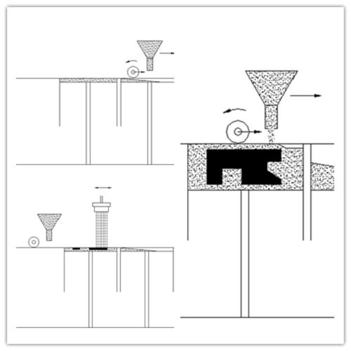 3铸造砂型粉末粘结3D打印技术的研究.png